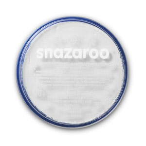 snazaroo make up wit